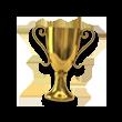 icon tournament