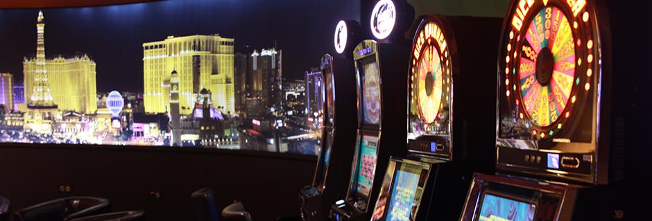 Photo Room Carousel.be